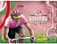 Board Game: Giro d'Italia: The Game