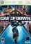 Video Game: Crackdown