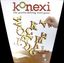 Board Game: Konexi