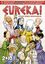 Board Game: Eureka!