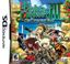 Video Game: Etrian Odyssey III: The Drowned City