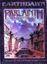 RPG Item: Parlainth: The Forgotten City