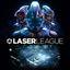 Video Game: Laser League