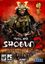 Video Game: Total War: Shogun 2