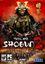 Video Game: Total War: Shogun 2
