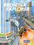 Issue: Frontier Explorer (Issue 29 - Summer 2020)