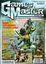 Issue: GamesMaster International (Issue 3 - Oct 1990)