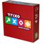 Board Game: Trixo