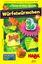 Board Game: Meine ersten Spiele: Würfelwürmchen