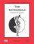 RPG Item: The Stafford Library Volume 04: The Entekosiad