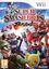 Video Game: Super Smash Bros. Brawl
