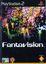 Video Game: Fantavision