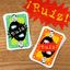 Board Game: ¡Ruiz!