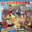 Board Game: Guardians' Chronicles: Clash of Heroes