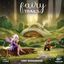 Board Game: Fairy Trails