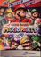 Board Game: Mario Party-e