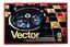 Board Game: Vector