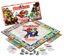 Board Game: Monopoly: Nintendo