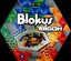 Board Game: Blokus Trigon