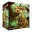 Board Game: Alchemical Crystal Quest (Second Edition)