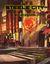 RPG Item: Steele City Sourcebook