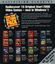 Video Game Compilation: Activision's Atari 2600 Action Pack