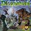 Board Game: Dicenstein