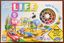 Board Game: The Game of Life (2013- Editions)