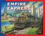 Board Game: Empire Express