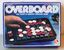 Board Game: Overboard