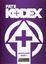 Issue: Fate Codex Volume 1 Anthology