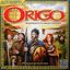 Board Game: Origo