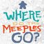 In guild Where Do The Meeples Go?