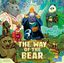 Board Game: The Way of the Bear