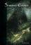 RPG Item: Les Ombres d'Esteren - Livre 2: Voyages