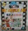 Board Game: Formula Dé Circuits 31 & 32: Zhuhai & Sepang