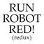 RPG: Run Robot Redux
