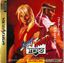 Video Game: Street Fighter Alpha: Warriors' Dreams