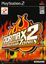 Video Game: DDRMAX2 Dance Dance Revolution
