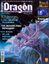 Issue: Dragón (Número 13 – Sep 1994)
