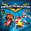 Video Game: Catastronauts