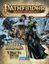 RPG Item: Pathfinder #061: Shards of Sin