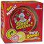 Board Game: Chef Cuckoo!