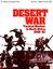 Board Game: Desert War: Tactical Warfare in North Africa, 1940-43
