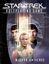 RPG Item: Mirror Universe: Through a Glass Darkly