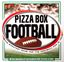 Board Game: Pizza Box Football