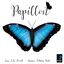 Board Game: Papillon