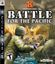 Video Game: History Channel: Battle for the Pacific