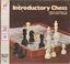 Board Game Version: Milton Bradley edition 1973
