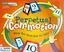 Board Game: Perpetual Commotion